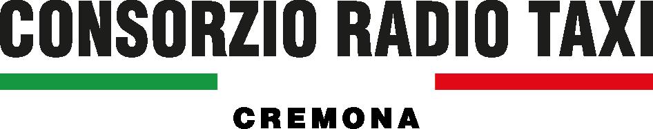RadioTaxi Consorzio Cremona